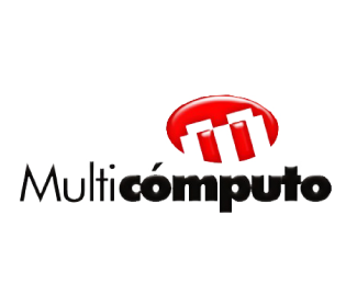 logo-multicomputo02